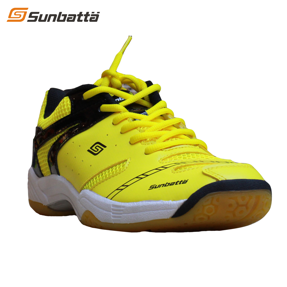 Sneakers Running Fashion Men Shoes Badminton Quality High Casual wvfYP0q