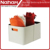NAHAM Storage Bin Closet Container Organizer Home Fabric Cube Basket