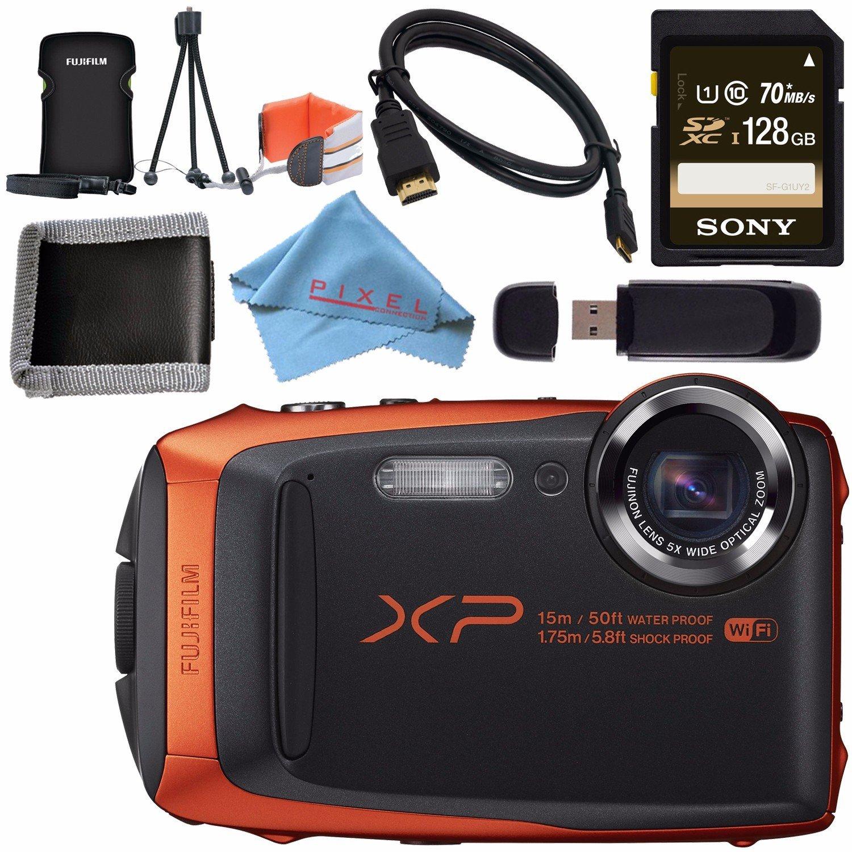 Buy Fujifilm Finepix E900 Digital Camera Memory Card 2gb Xd Picture
