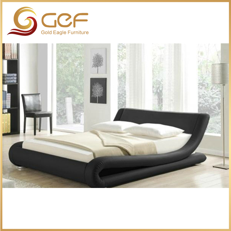 Price Plywood Double Bed Price Plywood Double Bed Suppliers And