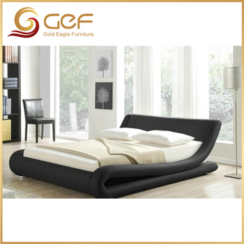 Wholesale Price Latest Double Bed Designs Buy Latest