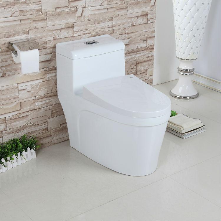 commode design moderne accueil design et mobilier. Black Bedroom Furniture Sets. Home Design Ideas