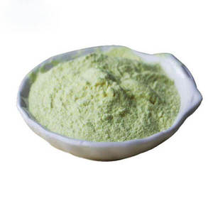 Food grade low price guar gum powder 200 mesh