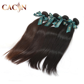Ready to ship Grade 10a brazilian cuticle aligned raw virgin hair,wholesale virgin cuticle aligned hair vendors