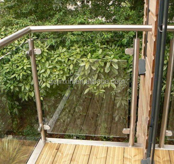 edelstahl balkon gel nder au entreppe gel nder f r gartengestaltung buy edelstahl balkon. Black Bedroom Furniture Sets. Home Design Ideas