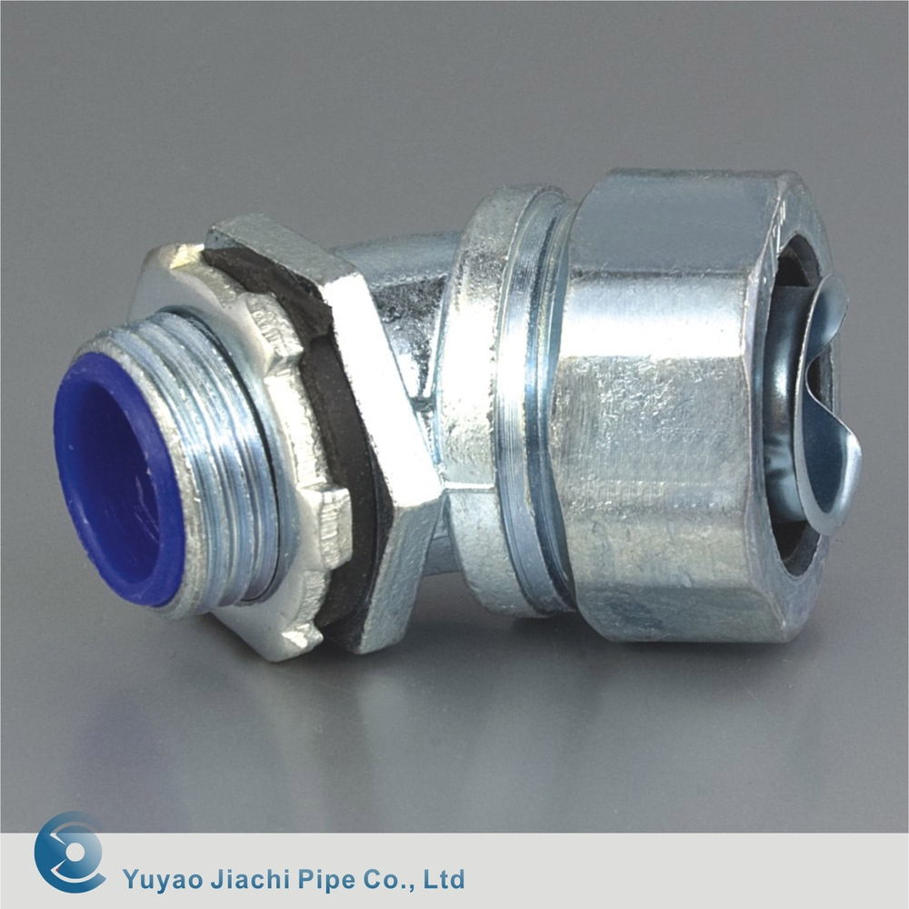 Quot degree gi pipe fitting types of metal joints