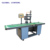 Single Head glass circle cutting machine from Jinfeng glass cutter