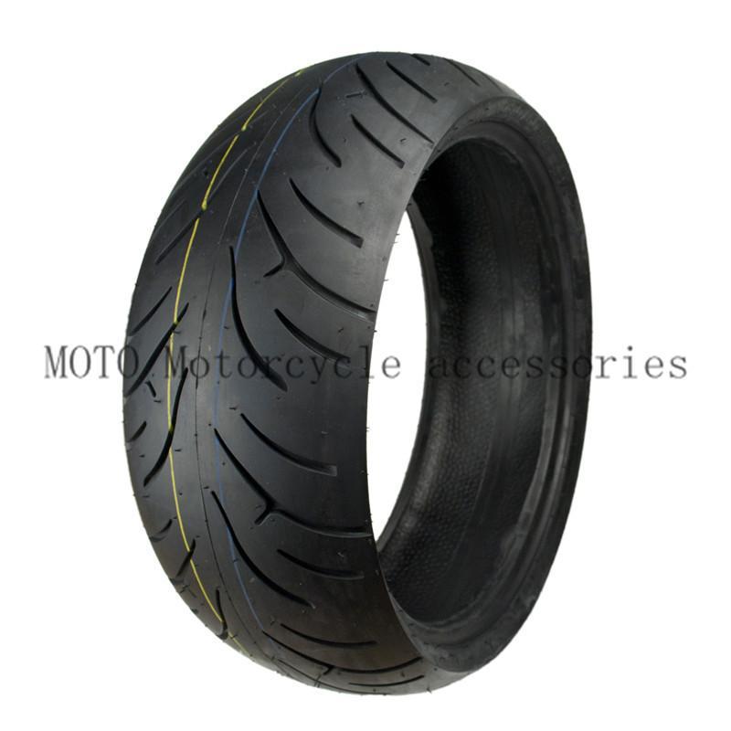moto pneu tailles promotion achetez des moto pneu tailles promotionnels sur. Black Bedroom Furniture Sets. Home Design Ideas