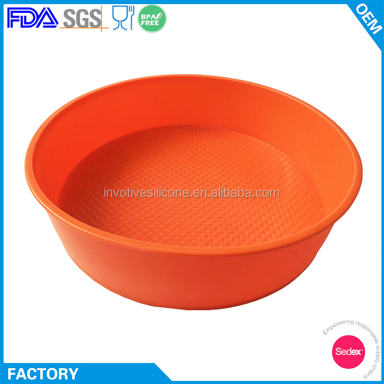 Food Grade Silicone Manufacturers Uk