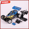 2015 Hot FC082 Mini 2.4g 1/10 4CH Electric High Speed Racing rc hammer car