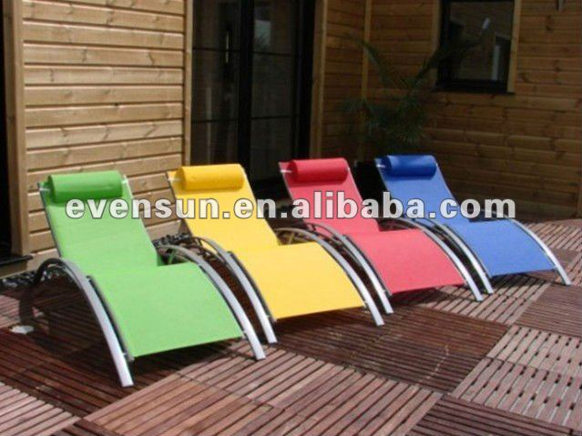 Elegant 1pc Cheap Chaise Lounge   Buy Cheap Chaise Lounge,Outdoor Furniture,Rattan  Furntiure Product On Alibaba.com