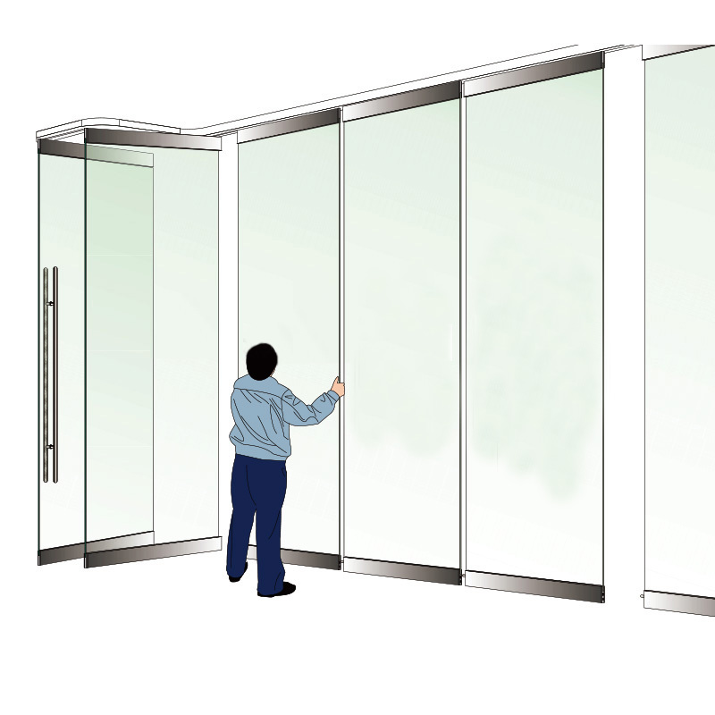 Sliding Glass Door Fix Sliding Glass Door Fix Suppliers And