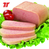 340g/198g/397g/1588g Canned Meat ready eat Corned Beef