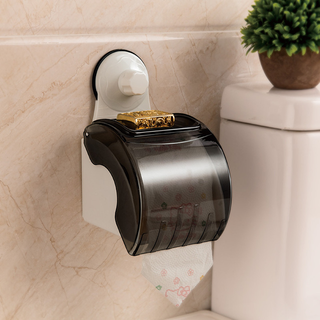 Wall Toilet Paper Holder source unique wall toilet paper holder with suction cup for