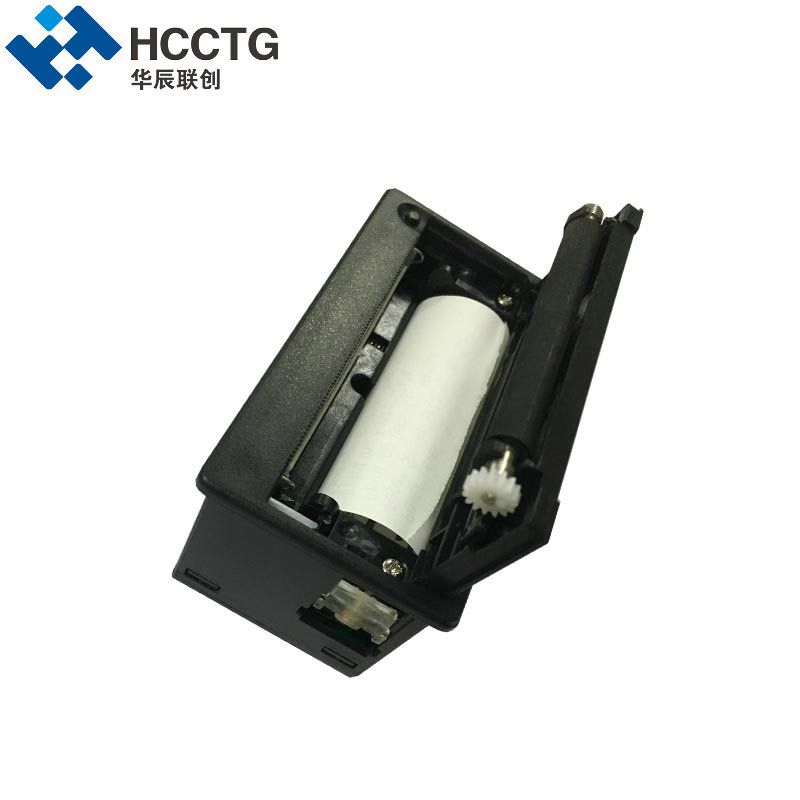 58mm Auto Cut RS232/Parallel/TTL Interface Micro Thermal Panel Printer RMD8