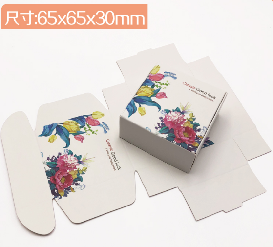 Luxury Custom Printed Magnetic Cardboard Shenzhen Wholesale Factory  Card Corrugated Paper Gift Box