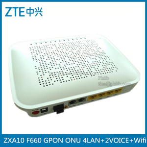 Zte Mf65 Firmware Flash