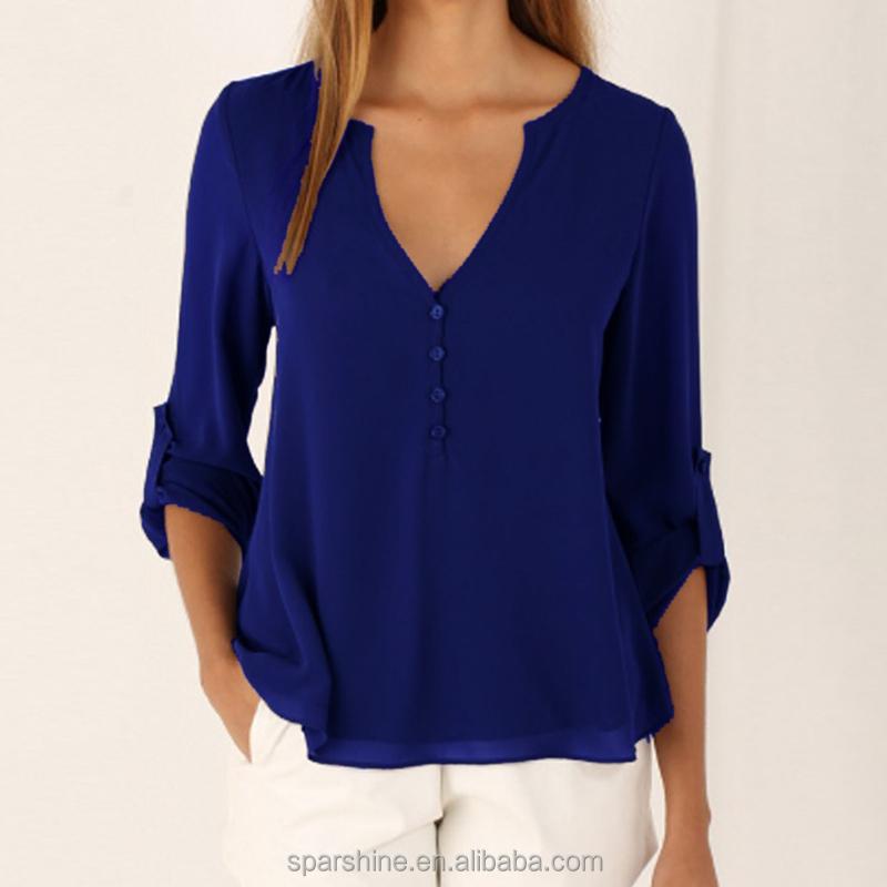 dafd03511684 Tops - Clothing - Women
