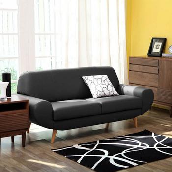 Heiße Verkauf Neue Design Billig Liege Sofa, Sex Möbel Liege Leder Sofa Für  Wohnzimmer