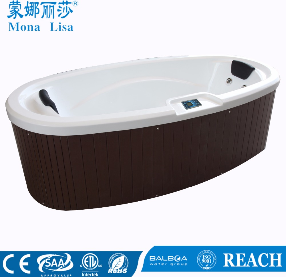 2 Person Portable Hot Tub, 2 Person Portable Hot Tub Suppliers And  Manufacturers At Alibaba.com