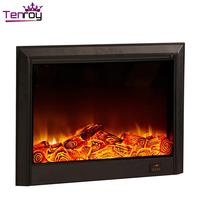 Brand new fireplace tv stand electric fireplace no heat bio fireplace with high quality