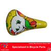 Good price Color Good quality custom bicycle saddles