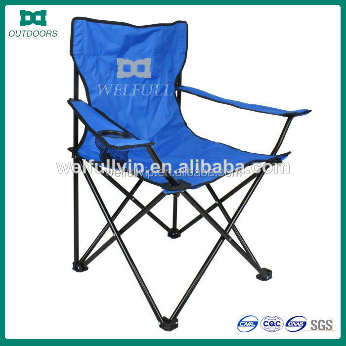 used metal folding chairs used metal folding chairs suppliers and at alibabacom