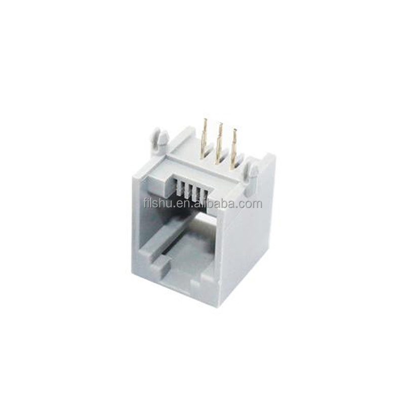 Wire Connectors For Phone, Wire Connectors For Phone Suppliers and ...