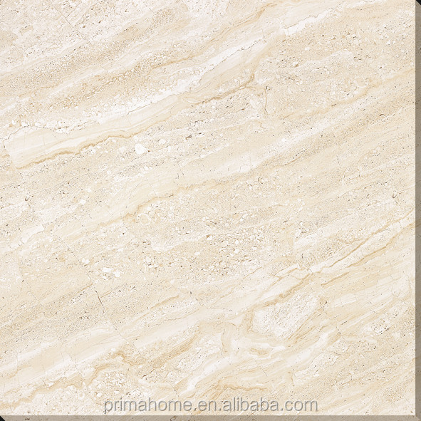 18x18 Tile Wholesale Tiles Suppliers Alibaba