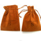 Wholesale shenzhen velvet drawstring bag,velvet pouch, velvet bag for jewelry