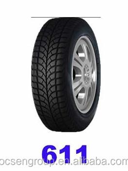 R13 R14 R15 R16 R17 R18new Car Tire Winter Tires Hot Selling Canada