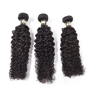 Best quality raw unprocessed virgin wet and wavy indian remy hair weave,raw virgin 613 indian wavy hair,processed hair wholesale