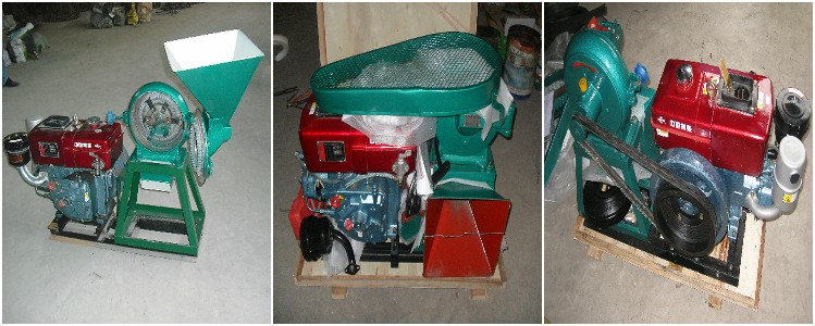 Small home atta chakki flour mill machine price