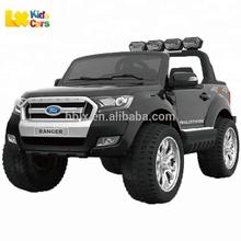 China pickup ford wholesale 🇨🇳 - Alibaba