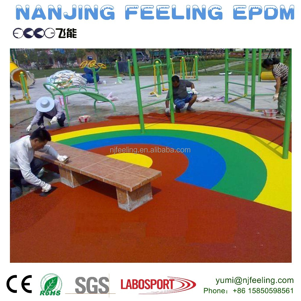 safety mats playground flooring aliexpress outdoor alibaba group on rubber com tiles mat item