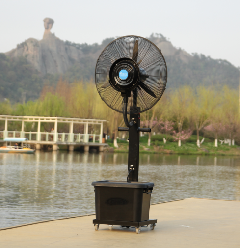 Misting Fan, Misting Fan Suppliers and Manufacturers at Alibaba.com