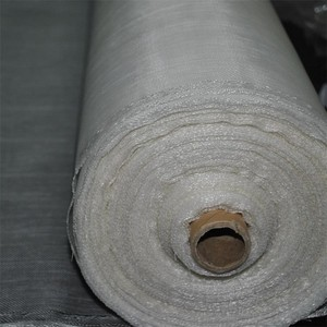 60 Micron Nylon Tea Filter Mesh Screen Roll