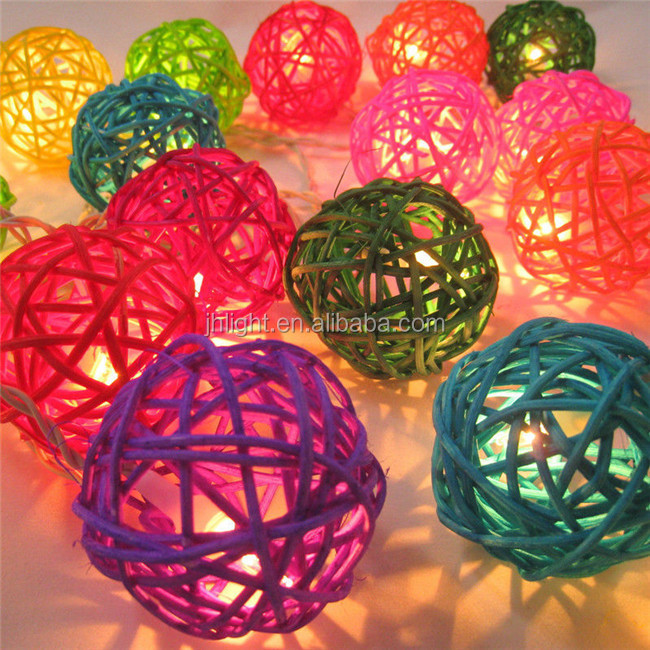 Wedding Cakes Lights, Wedding Cakes Lights Suppliers and ...