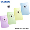 GLEESE Top Sale 2.4g wireless USB Finger Mouse Optical Pen Mouse for Computer Android TV box