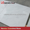 newstar white ariston marble