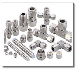 Idraulica raccordi raccordi tubi innocenti for Tipi di tubi idraulici in plastica