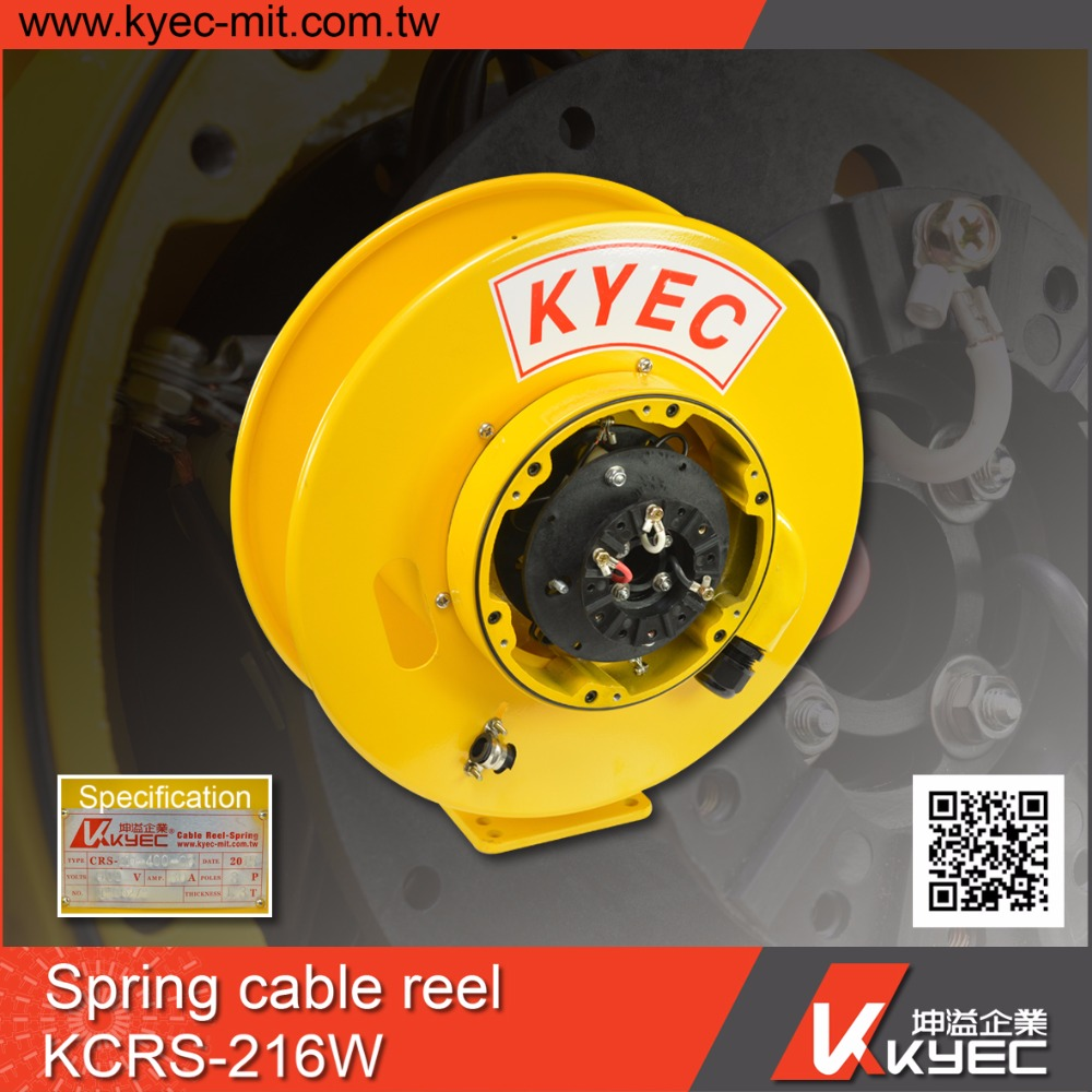 Retractable Cable Reels Suppliers And H05rrf Outdoor Electrical Per Meter Water Gardening Direct Manufacturers At