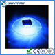 Outdoor IP68 swimming pool LED solar floating pool lights waterproof solar light