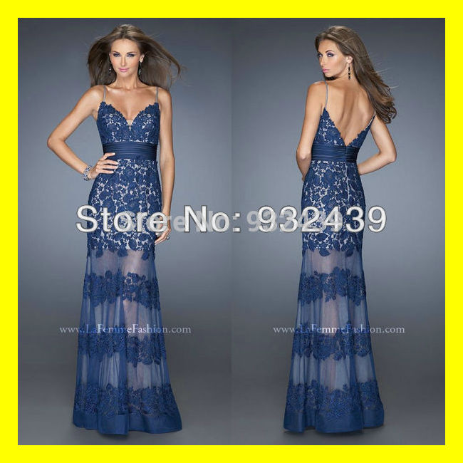 Plus size teen clothing stores