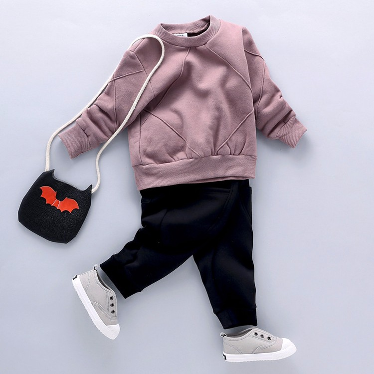 Wholesale Custom New Design Oem Factory Wholesale Children Clothes Made In Korea
