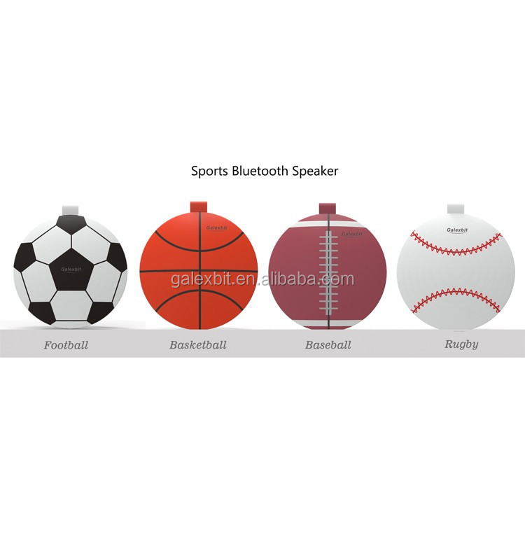 Buy Round Bluetooth Speaker,Bluetooth Speaker With