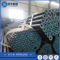 galvanized steel water pipe companies that are looking for representatives(china biggest manufacturer)