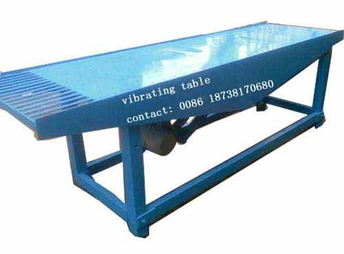 Are absolutely Cocrete table vibrator agree, remarkable