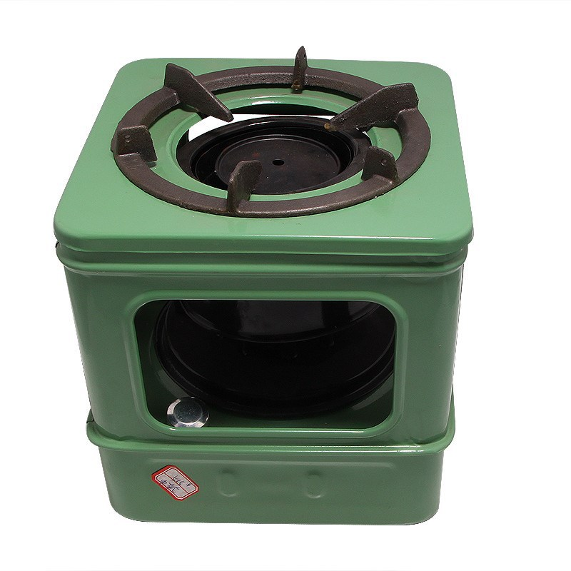 alibaba china kerosene oil stove