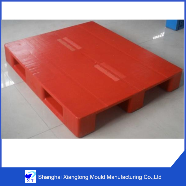ODM China Cheap Plastic Pallet For Sale
